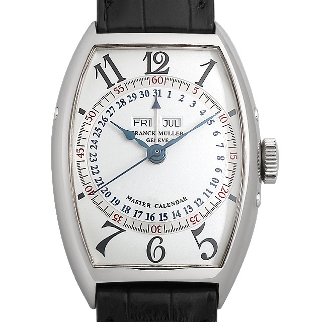 watch 1cdc4 b678c フランクミュラー(FRANCK MULLER) | 中古時計の販売・通販なら ...
