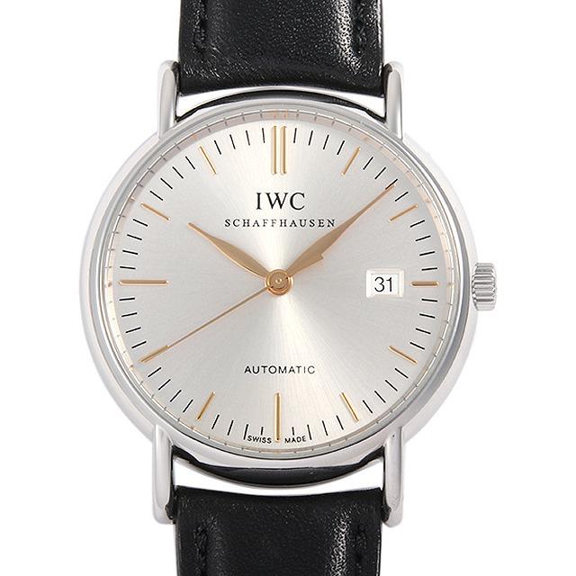 IWC ポートフィノ IW356307