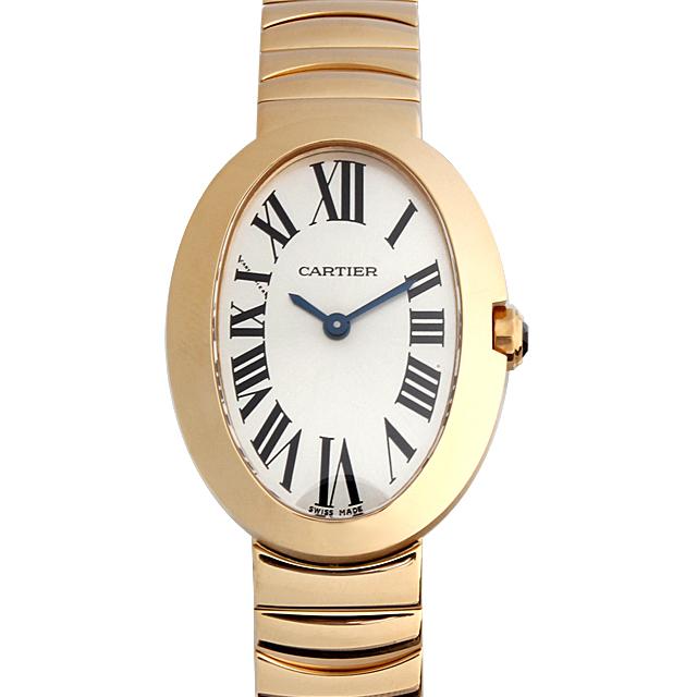 彼女へのクリスマスプレゼント 高級腕時計 ベニュワール SM W8000008