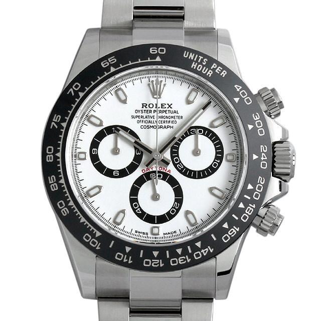 new style 6d7f1 9eac4 ロレックス新品-人気ブランド時計を低価格で | GINZA RASIN