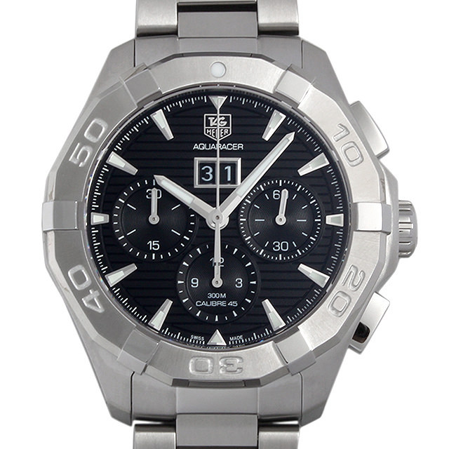 finest selection 23650 4ade1 CAY211Z.BA0926 タグホイヤー(TAG Heuer) アクアレーサー ...