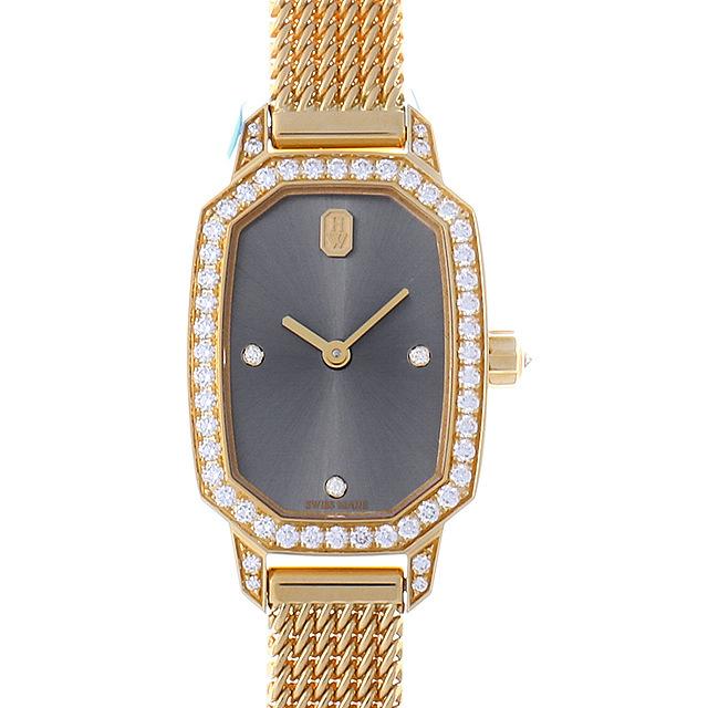 彼女へのクリスマスプレゼント 高級腕時計 ハリーウィンストン エメラルド EMEQHM18YY002