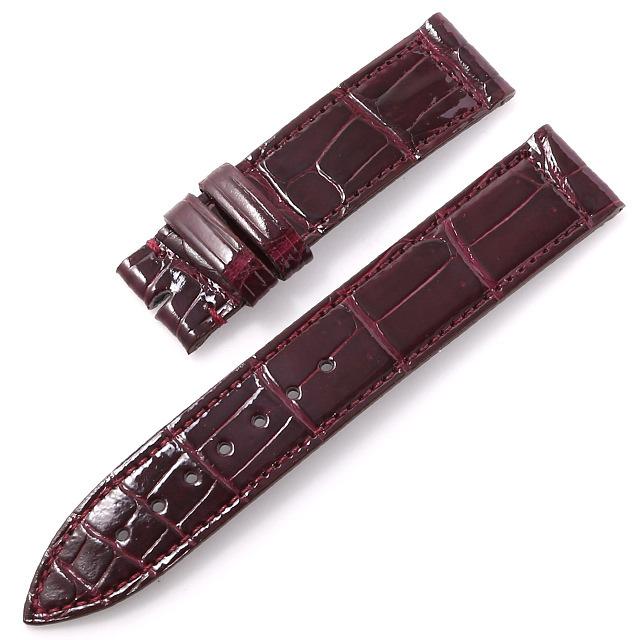 フランクミュラー ロングアイランド 尾錠用 FMLIAB1616 メイン画像