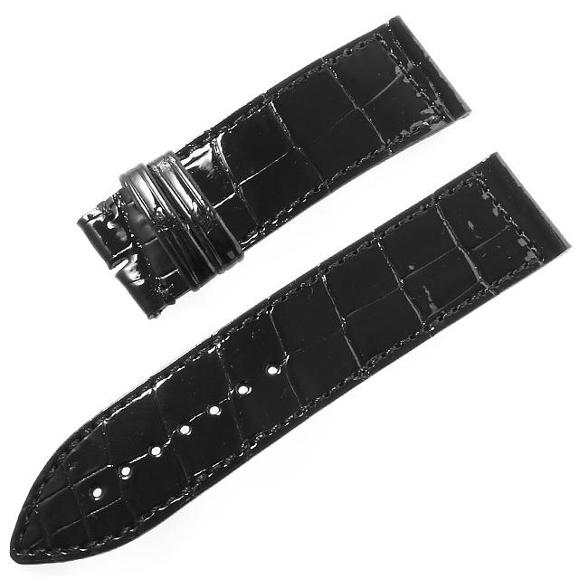 フランクミュラー ロングアイランド 尾錠用 FMLIAB2222 メイン画像