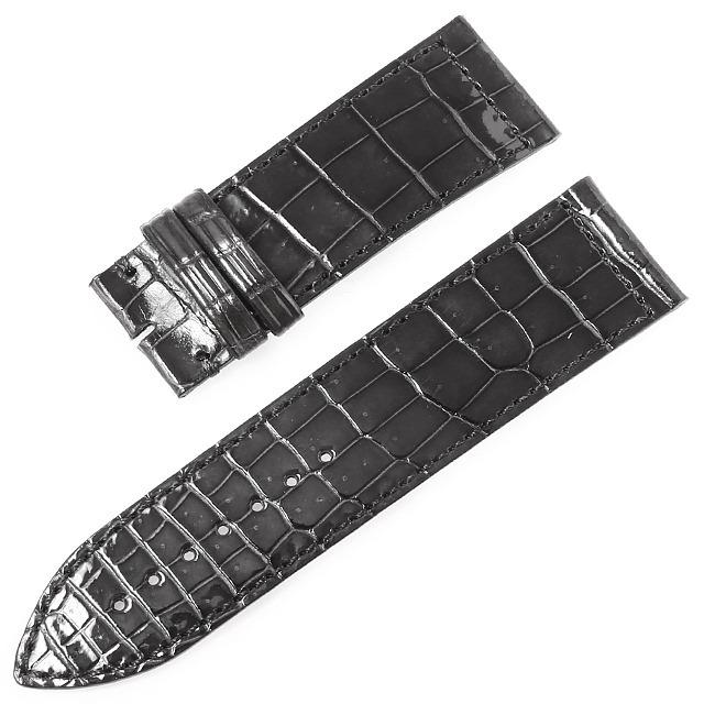 フランクミュラー ロングアイランド 尾錠用 FMLIAB2422 メイン画像