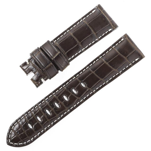 パネライ ルミノール 尾錠用 OPLNAB2220 メイン画像