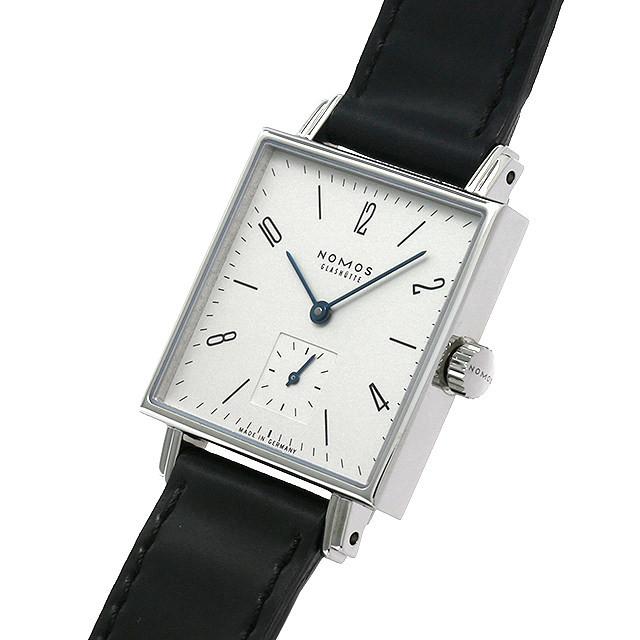 faefd1ba0d TT1A1W1(401) NOMOS(ノモス) テトラ27 新品/中古・新品時計の販売 ...