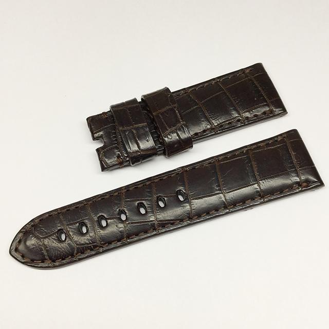 パネライ ルミノール 尾錠用 OPLNAB2422 メイン画像