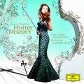 モーツァルト/ヴァイオリン協奏曲全集(2CD)