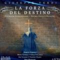 ヴェルディ/歌劇「運命の力」(2CD)