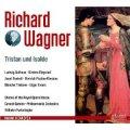 ワーグナー/楽劇「トリスタンとイゾルデ」(4CD)