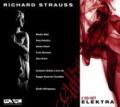 R・シュトラウス/歌劇「エレクトラ」(2CD)