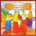 オルガンによるショスタコーヴィチの音楽