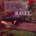 ラヴェル/ピアノ作品全集(2CD)