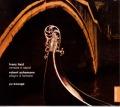 リスト/巡礼の年第2年補遺 「ヴェネツィアとナポリ」、シューマン/幻想曲、アレグロ