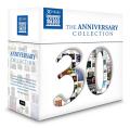 NAXOS 30周年記念BOX(30CD)