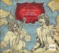 「行きと帰り」〜植民地時代のスペイン・バロック音楽、フラメンコとの対話
