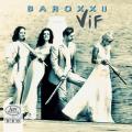 「BAROXXII」〜フルート四重奏によるバロック音楽