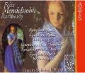 メンデルスゾーン/交響曲全集(3CD)