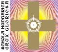 「クルス・グロリオーザ(栄光の十字架)」〜聖十字の単旋律と多声部典礼歌