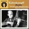 チャイコフスキー、メンデルスゾーン/ヴァイオリン協奏曲、ほか