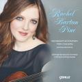 シューマン、メンデルスゾーン/ヴァイオリン協奏曲、ベートーヴェン/ロマンス第1,2番