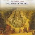 「太陽王の楽園」〜マラン・マレ、ルベル、ムリニエ、クープラン