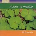アコースティック・ワールド−アイルランド