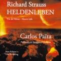 リヒャルト・シュトラウス/交響詩「英雄の生涯」