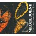 「悲嘆のメロディー」~マンドリン五重奏のための音楽 Vol.2