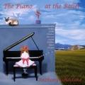 「ピアノ・アット・ザ・バレエ」〜チャイコフスキー、ミンクス、ドリーブ、ファリャほか