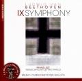 ベートーヴェン/リスト編曲/交響曲第9番(2台ピアノ版)