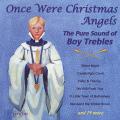 「かつてクリスマスの天使たちは」〜ボーイソプラノによるクリスマスの歌