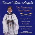 「天使だった少年たち2 」〜英国ボーイソプラノの伝統(1974-1989)