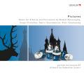 「ピクチャーズ」〜ホルン八重奏と打楽器のための編曲集
