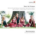 「ツール・ド・フランス」〜フルート五重奏によるフランス音楽