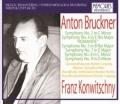 ブルックナー/交響曲第2,4,5,7,8,9番(6CD)