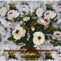 モーツァルト/交響曲第40番(弦楽五重奏版)、クラリネット協奏曲(クラリネット五重奏版)
