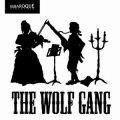 「ザ・ヴォルフ・ギャング」~モーツァルト/ファゴット協奏曲、ファゴット四重奏曲、ヴァイオリン協奏曲第3番