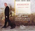 フランスのトランペット協奏曲集 Vol.2