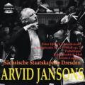 チャイコフスキー/交響曲第6番「悲愴」、アーベル/弦楽合奏のためのロンド・レジエロ