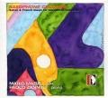 「サクソフォン・カラーズ」〜サクソフォンとピアノのためのイタリアとフランスの音楽(2CD)