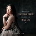 アーン/ピアノのための53の詩曲集「取り乱したナイチンゲール」(全曲,2CD)