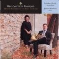 「フランスとの対話」〜フランスのホルン名曲集