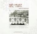 「フランスのノエル」〜トゥルニエ、ジョリヴェ、ペイペル、サン=サーンス、マルタン