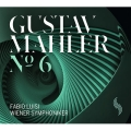 マーラー/交響曲第6番「悲劇的」(2CD)