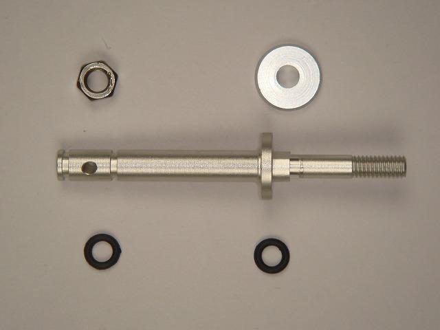 プロペラアダプター(AC−10)