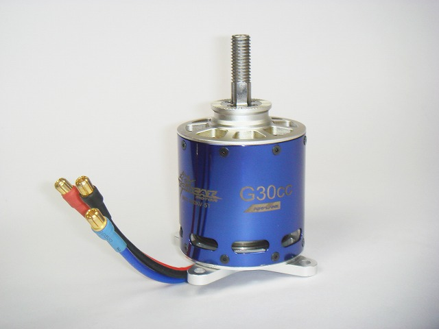 G6432(GS30cc)