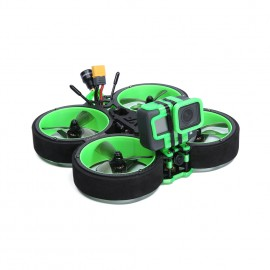 Green Hornet 4S 飛行調整済み(iFlight)(送料無料)