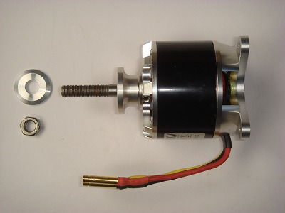 CL63−60(GS35)